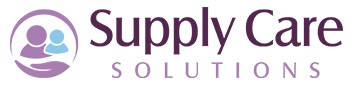 Supply Care Solutions