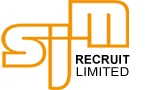 SJM Recruit Limited
